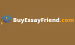 buyessayfriend.com