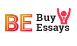 buyessays.us