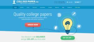 college-paper-full