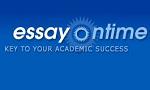 essayontime.com review