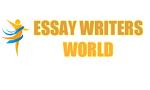 EssayWritersWorld.com