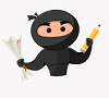 ninjaessays.com-feat