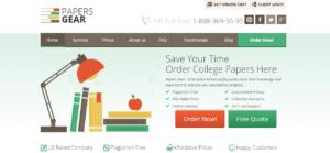 papersgear-full