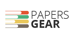 PapersGear.com