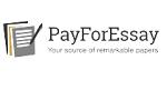 PayForEssay.net