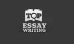 TopEssayWriting.org
