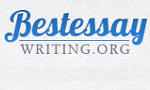 bestessaywriting.org review