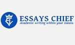 essayschief.com review