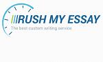 RushMyEssay.com
