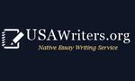 USAWriters.org