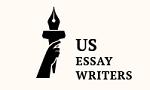 USEssayWriters.com