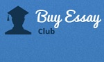 buyessayclub
