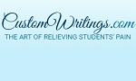 customwritings