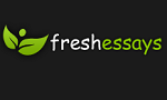 freshessays