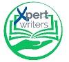 XpertWriters.com